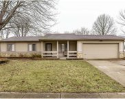 1614 Stacy Lynn  Drive, Indianapolis image