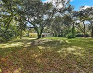 5002 Gallagher Road, Plant City image