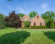 7425 MILLWOOD, West Bloomfield Twp image
