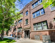 1510 West Roscoe Street Unit 2E, Chicago image