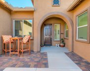8449 N Gallant Fox, Tucson image