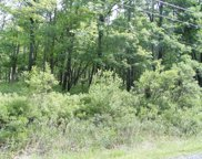 Lot #46 Court Drive, Tobyhanna image