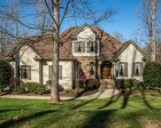 101 Legends Way, Simpsonville image