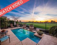 36714 N Crucillo Drive, Queen Creek image