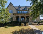 525 Boulder Lake Way, Vestavia Hills image