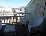 1709 Canal Drive Unit #12b, Carolina Beach image