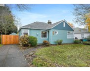 613 NW 45TH  ST, Vancouver image