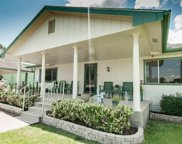 70 Clearview Drive, Coldspring image