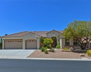 2867 SCOTTS VALLEY Drive, Henderson image