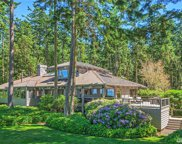 4065 E Sequim Bay Rd Unit 12, Sequim image