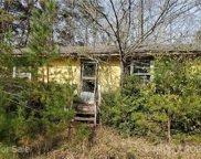 415 Chimney Rock  Road, Mill Spring image