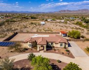 16232 W Saguaro View Drive, Surprise image