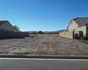 17 Spanish Bay Dr N, Mohave Valley image