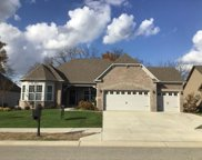 4182 Backstretch  Lane, Bargersville image