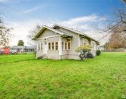15919 64th St E, Sumner image