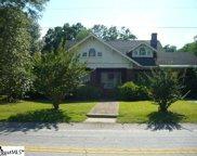 518 Hampton Avenue, Pickens image