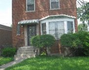 1244 West 115Th Street, Chicago image