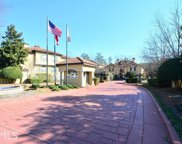 3777 Peachtree Rd Unit 813, Brookhaven image