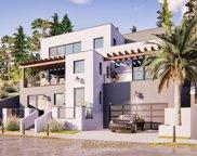 1320     Cerritos Dr., Laguna Beach image