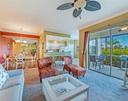 9500 Highland Woods Blvd Unit 107, Bonita Springs image