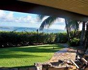 68-235 Au Street, Waialua image