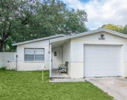 10040 61st Way N, Pinellas Park image