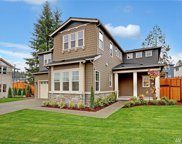 21811 33rd Dr SE Unit 28, Bothell image