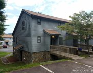 164 Chase Hill Drive, Boone image