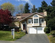 14617 134th Ave NE, Woodinville image