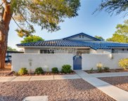 2120 WILLOWBURY Drive Unit #C, Las Vegas image