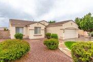 10051 E Posada Avenue, Mesa image