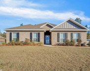 12314 Squirrel Drive, Spanish Fort image