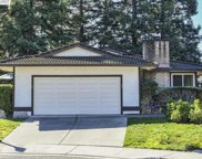 21 Topsail Ct, Pleasant Hill image
