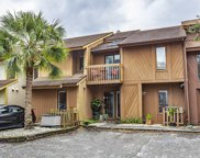310 74th Ave. N Unit 5, Myrtle Beach image