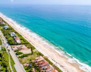 5485 Highway A1a, Melbourne Beach image