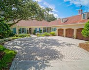 800 Brightwater Circle, Maitland image