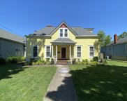 105 N Bayly Ave, Louisville image
