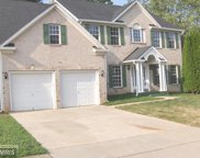 7605 WHETHERSFIELD PLACE, Beltsville image