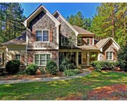 2377  Capes Cove Drive, Sherrills Ford image
