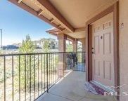 6850 Sharlands Ave. Unit 2168 AB, Reno image