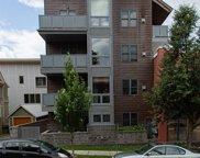 191 South Winooski Avenue Unit #3, Burlington image