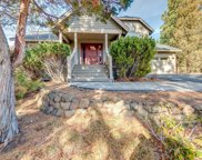 1296 Northwest Promontory, Bend, OR image