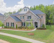 113  Enclave Boulevard, Weddington image