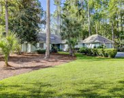 9 Sweetwater Lane, Hilton Head Island image
