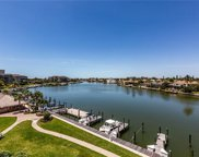 693 Seaview Ct Unit A-506, Marco Island image