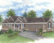 4857 Sunflower Bay, Woodbury image