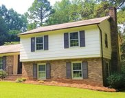2067  Poinsett Drive, Rock Hill image