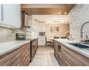 2020 Bellwood Avenue Unit 903, Burnaby image
