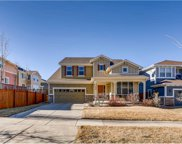 11609 South Flower Mound Way, Parker image