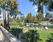 5109 West Tapps Dr E, Lake Tapps image